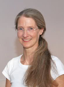 Ellen Eckstein